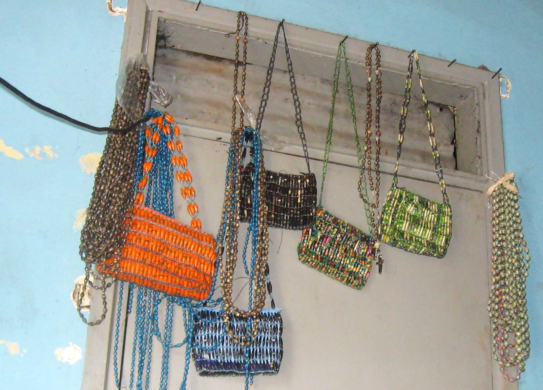 craft bags pratibha of p for beads art beaded sale